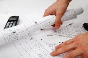 Для получения выписки потребуется предоставить документ на право собственности и квитанцию об уплате госпошлины