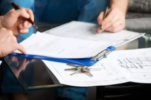 Выписка из технического паспорта БТИ форма 1 б может понадобиться при выполнении разных сделок с недвижимостью