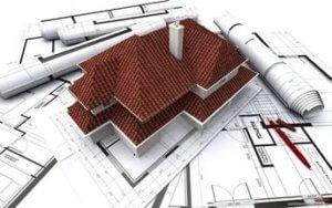 Стоимость выписки исчисляется индивидуально для каждого объекта недвижимости и зависит от площади помещения