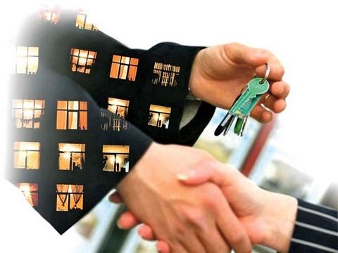 Договор аренды или найма жилого помещения