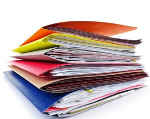 Процедура временной прописки потребует предоставления документов, подтверждающих личность и разрешения владельца на прописку гражданина на данной жилплощади