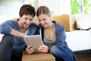 Поиск подходящего для аренды помещения можно осуществлять при помощи просмотра объявлений в средствах массовой информации