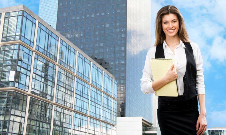 Договор аренды для коммерческой деятельности
