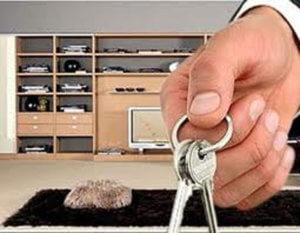 За владельцем недвижимости остается право аннулировать доверенность, ним выданную, в любой момент
