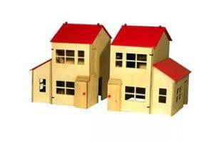 Согласно законодательству, гражданин имеет право продать или подарить любую собственность, владельцем которой является