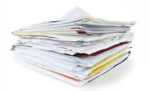 Для прописки в домике находящемся в СНТ потребуется собрать пакет документов, практически таких-же, как и при прописке в собственном доме