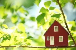 В современном законодательстве сняты все ограничения на приписку, касающиеся дачных домов, главным условием является соответствие этих построек санитарным нормам