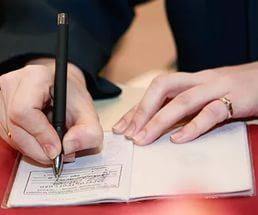 Обратиться с заявлением о регистрации по месту жительства граждане других государств должны в семидневнй срок