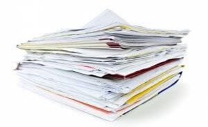 Процесс регистрации по месту жительства может занять от 3 до 7 суток, в зависимости от того, куда будут сданы документы