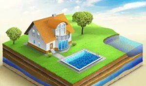 Правомерность действий, связанных с земельными отношениями, регулируется административным и уголовным правом