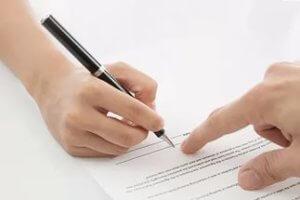 Договор дарения квартиры несовершеннолетним детям подписывают их опекуны или родители