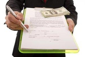 Договор аренды квартиры на срок более одного года подлежит государственной регистрации