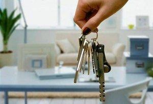 При составлении договора аренды оба участника сделки имеют право вносить изменения