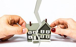 Разделить лицевой счет в приватизированной квартире совсем не сложно