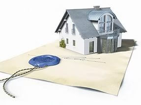Для ввода дома в эксплуатацию потребуется получить разрешение, оформление которого займет 10 дней