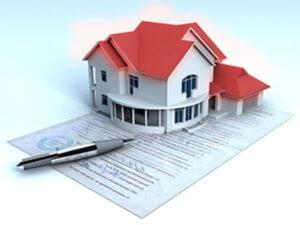 Получение разрешения на строительство небольшого дачного домика - процедура не обязательная
