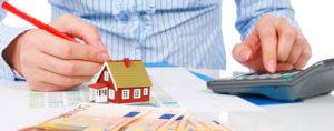 Регистрация прав собственности на приобретенное, или полученное другим путем, жилье - процедура обязательная