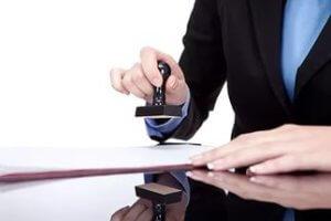 Запрос на выписку из ЕГРП следует делать непосредственно перед заключением сделки купли продажи