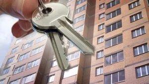 Служебное, или ведомственное, жилье выдается сотрудникам предприятий на время выполнения работы