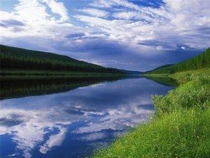 Земли запаса могут быть переведены в разные категории, чаще всего они используются для строительства населенных пунктов, производственных сооружений или создания заповедников