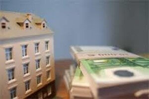 Судебное решение по ипотечной квартире