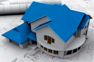Построили дом с чего начать оформление дома