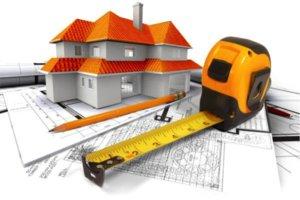 Изображение - Оформить документы на построенный дом 3-6-300x200