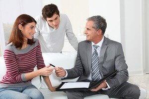 Документы, необходимые для регистрации сделки