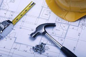Изображение - Оформить документы на построенный дом 4-6-300x200