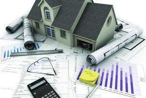 Какие документы требуются для получения земельного участка