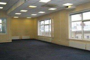 Изображение - Условия субаренды помещения 6-7-300x200