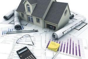 Порядок выделения земельных участков под строительство