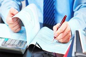 Изображение - Оформить документы на построенный дом 7-300x200