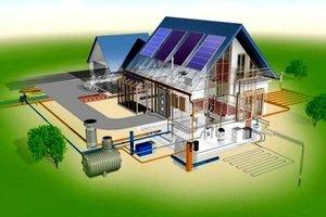 Изображение - Оформить документы на построенный дом 8-300x200
