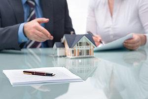 Права на недвижимость