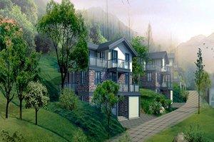 Изображение - Оформить документы на построенный дом 9-300x200