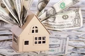 Изображение - Нужно ли платить налог при покупке квартиры Bez-nazvaniya-3