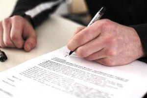 Содержание договора купли-продажи недвижимости