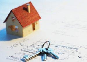 Аренда жилых и нежилых помещений - сделка встречающаяся довольно часто