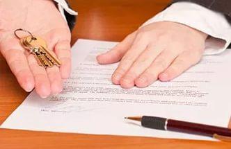 В договоре следует прописать ответственность сторон в случае неправомерных действий, а также в случае наступления форс-мажорных обстоятельств