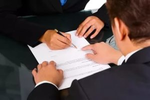 Без регистрации в Росреестре новый владелец гаража не получает полного права на собственность