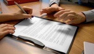 Изображение - Оформление купли-продажи квартиры основные моменты, необходимые документы dokumenty_neobhodimye_dlja_kupli_prodazhi_kvartiry2-300x175