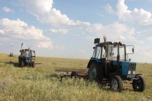 Если арендовать участок хочет фермерское хозяйство, то участие в аукционе не потребуется