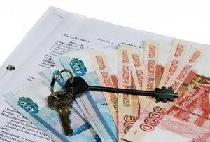 Если застройщик отказывается платить неустойку дольщикам потребуется обратиться в судебные инстанции с исковым заявлением