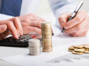 При нарушении сроков сдачи объекта дольщики имеют право требовать возврата вложенных средств, вполне законно