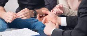 Существенными условиями договора аренды называют те пункты, которые собственно позволяют достичь заключение сделки