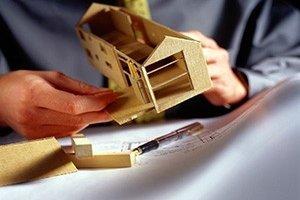 Право на долю недвижимости