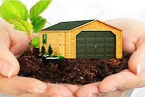 Оформление земельного участка под гаражом в собственность