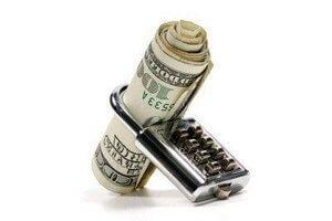 Понятие обеспечительного платежа