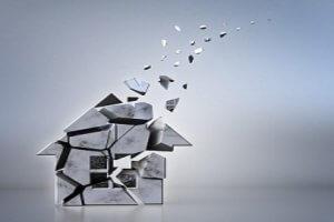 Изображение - Нужно ли разрешение на снос частного дома 1-16-300x200